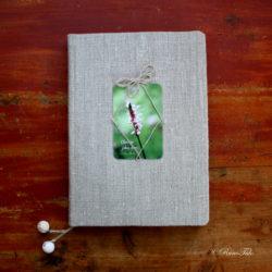 Kalenterikirjat