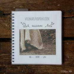 Kalenterit ja päivyrit